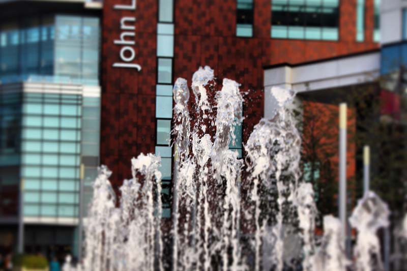 Liverpool One 2