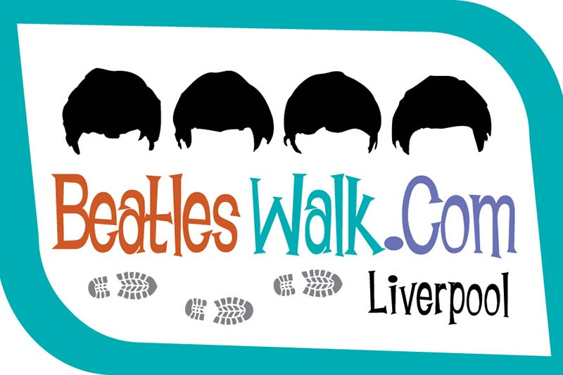 Beatles Walking Tour 2