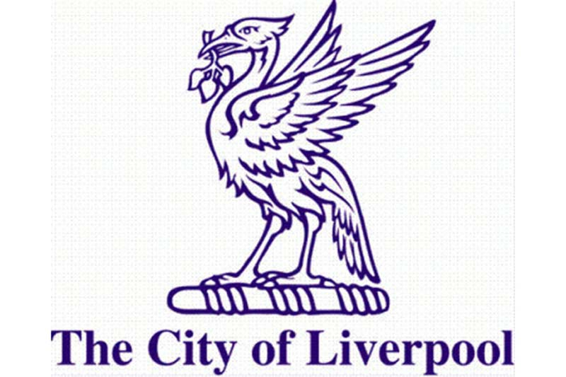 Liverpool Geography 6